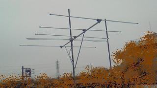 201002101522001.jpg